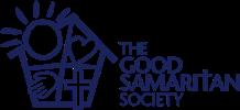 The Good Samaritan Society