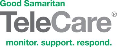 Good Samaritan TeleCare